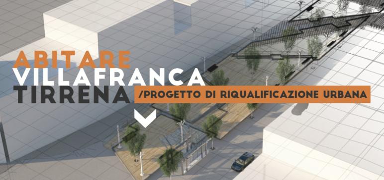 Villafranca Tirrena: nuovi alloggi e spazi sociali grazie ad un progetto dello IACP di Messina. Il 14 novembre l'evento di presentazione